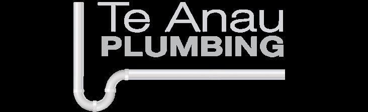 Te Anau Plumbing logo